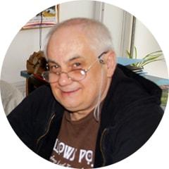 ilko yordanov